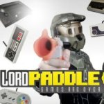 Lord Paddle